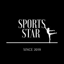 Sports Star